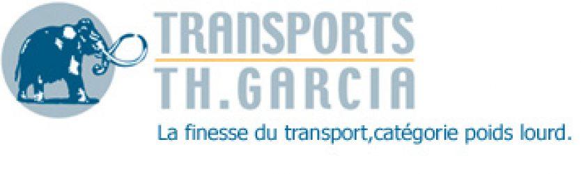 Transports Garcia